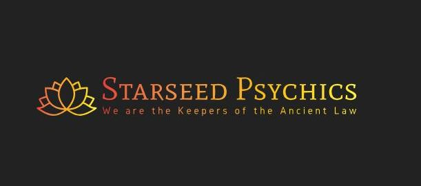 Starseed Psychic Messengers
